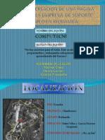 PROYECTO DE METODOLOGÍA TERMINADO