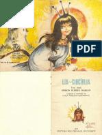 Lia Ciocirlia (Completa)