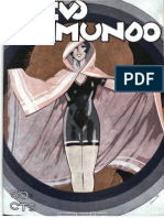 Nuevo Mundo (Madrid). 1-8-1930