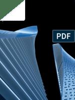 Autodesk VIZ 2008 (Overview Brochure)