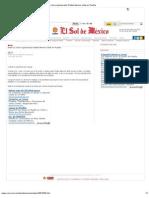 01-07-2012 Emite su voto el gobernador Rafael Moreno Valle en Puebla - oem.com.mx