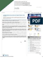 01-07-2012 Jornada electoral muy exitosa en Puebla_ Moreno Valle - radioformula.com.mx