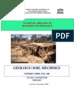 Soil Mechanics Book - Internet