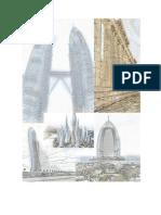 Innovacion y Desarrollo de La Ingenieria Civil