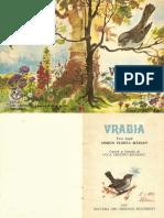 Vrabia