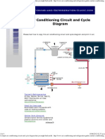 on air conditioning wiring diagram pdf