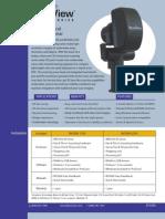 BV-5000 Data Sheet