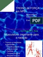 TFnataçãoexercíos[1]