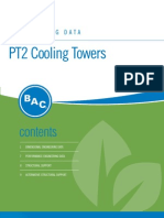 Cooling Tower Pt2 Engineering Data 20110523
