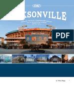 SMG Jacksonville response