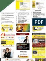 Por qué todas las Empresas se Publicitan con AmarillasInternet.com