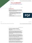 Bohr-Briefe an Heisenberg im Internet veröffentlicht. BOA-Nachrichten, BOA München