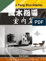 Pedoman Feng Shui Interior