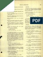 Atos da Revolução de 1964.Ditadurapdf0003