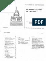 Metodos Graficos de Calculo