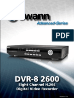 1480DVR8-2600_manual_web