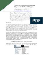 Modulos de Apoyo Para Las Asignaturas Propedeuticas de La Facultad de Ingenieria de La UAEM Con La Tecnologia Voyage (1)