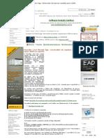 Linux_ Krusader 2.0