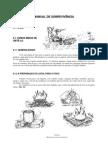 76435982 Manual de Sobrevivencia Fogo