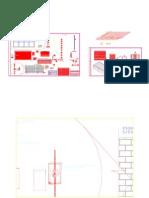 Modelo de Projeto