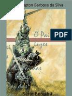 19162122 O Pai Das Luzes Serie Bereshit