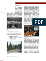 China Business Mission Article