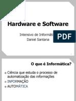 ApostiladeHardwareeSoftware-CursinhoFlecha