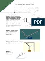 fisica tp N°1