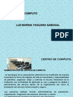 centrodecomputo-100519092702-phpapp01