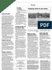 Journal Record Tulsa Jobs Print