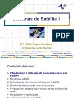 Satelites Parte1