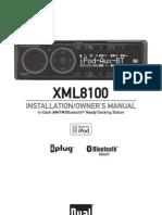 xml8100