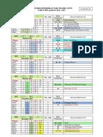 F-030!04!04 Kalender Akademik.
