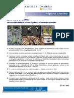 20030922 Sec Es Esparragos