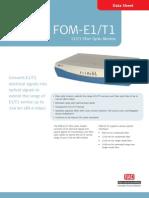 FOM-E1T1@2