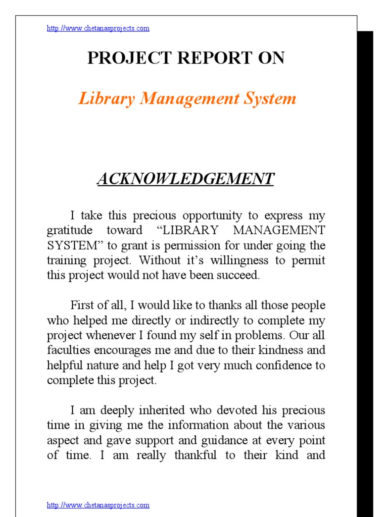 library management system in vb net pdf
