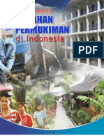 Pembangunan Perumahan dan Permukiman di Indonesia