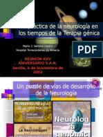 2neurologia y Terapia Genica.A