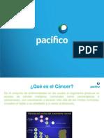Oncologico Mayo 2012
