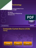 CCS Technical