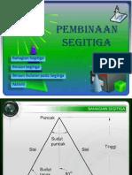 SEGITIGA(3)