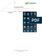 Samsungs7500GalaxyAcePlus-ASESORIAWIFI