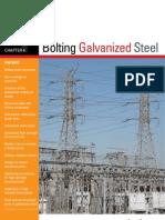 Boltinggalvanizedsteel GAA Ch4[1]