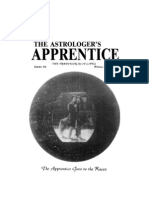 10 Apprentice