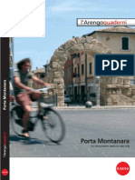 PortaMontanara