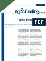 {27A60D51 C198 453F BAD7 67A71B1D4176} Thermal Shock Publication