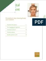CatioVital Booklet