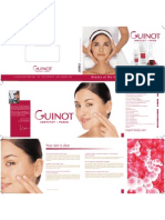 Guinot Paris - Part A
