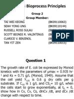 Monod Equation Derivation Pdf Download