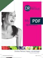 DR Renaud Brochure